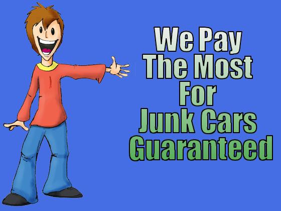 Buy Cars Running Or Not Dallas Tx